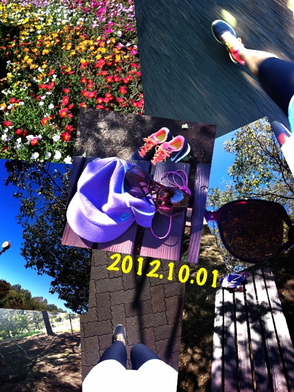 20121001-094316.jpg
