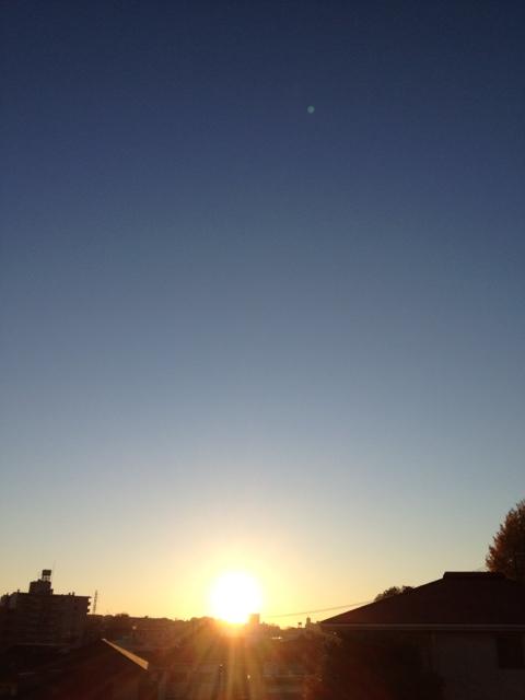 20121212-082107.jpg