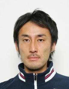 編集長が見た「箱根駅伝予選会」