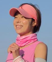 ライター小谷祐子の「今日の調子はいかがですか?」vol.02